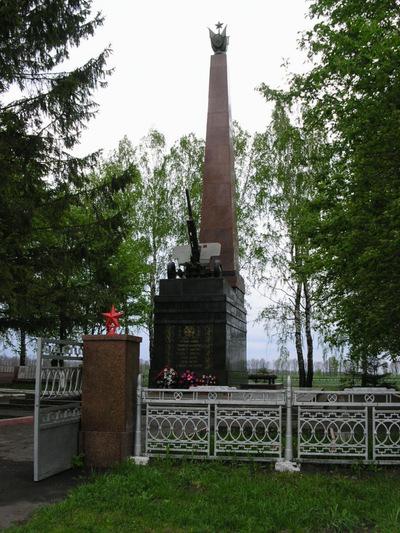 http://tureo.ru/uploads/posts/2010-06/1275390494_kursk_duga.jpg