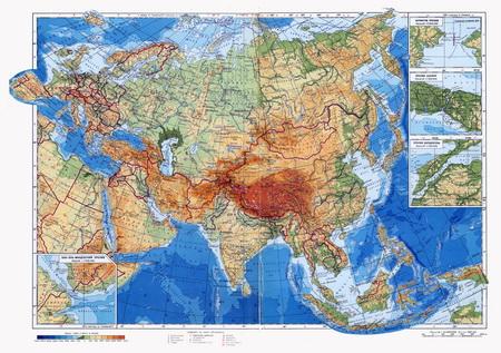 Смотреть карту в полном размере