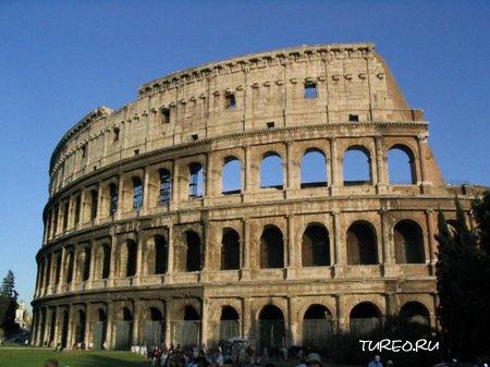 Советы туристам в Италии
