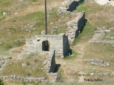 Керчь (фото)