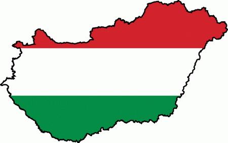Советы туристам в Венгрии