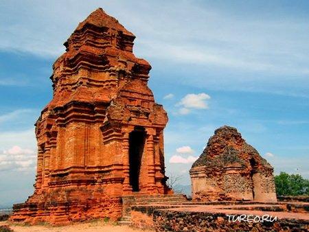 Фантхьет (Вьетнам)