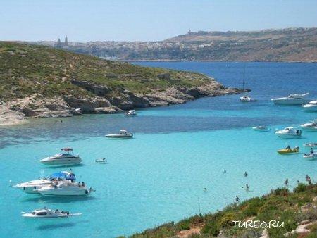 Мальта (фото)