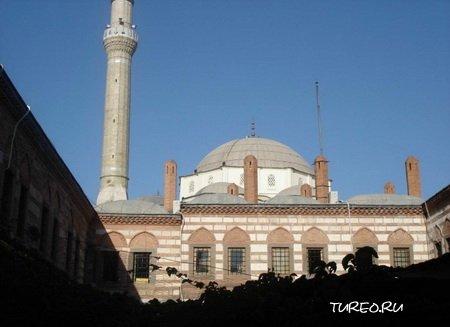 Измир (Турция)