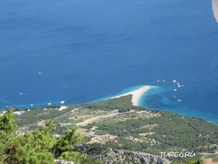 Хорватия (фото)