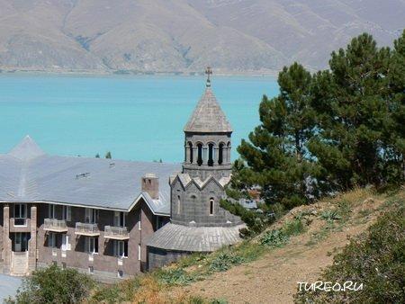 Армения (фото)
