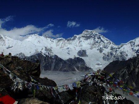 Непал (фото)