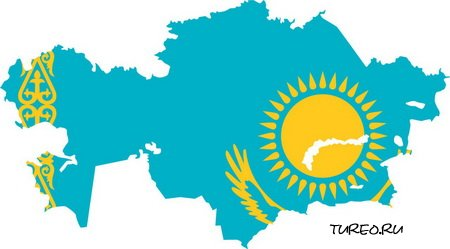 Казахстан (фото)