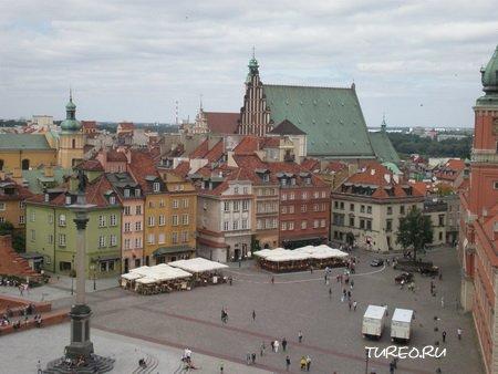 Польша (фото)