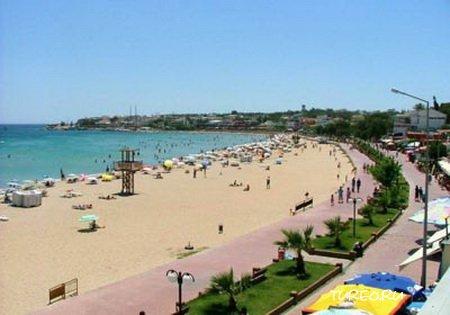Дидим (Турция)