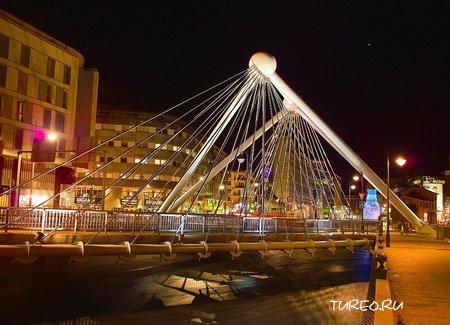 Андорра (фото)