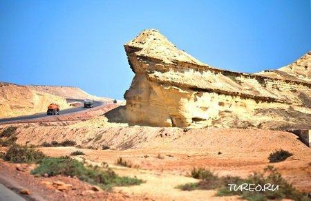 Ангола (фото)