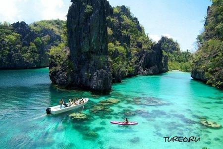 Филиппины (фото)