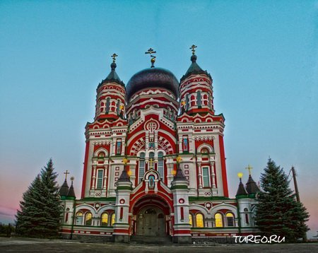 Киев (фото)