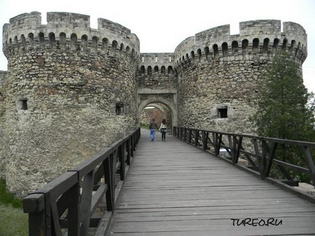 Белград (фото)