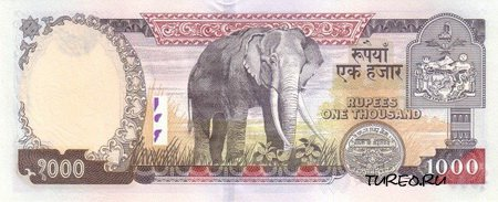 Деньги стран мира (выпуск 8)