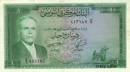 Деньги стран мира (выпуск 11)