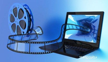 Онлайн-кинотеатр Бигсинема