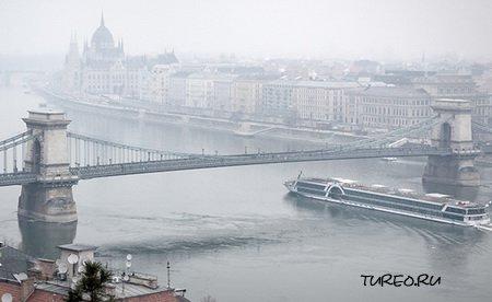 ПМЖ в Венгрии