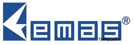 Оборудование EMAS
