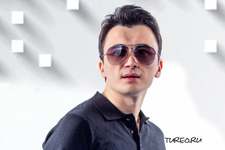 Улугбек Рахматуллаев