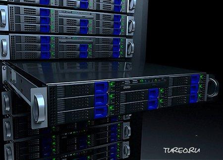Сервер конфигуратор