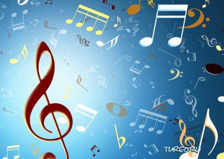 Современные песни