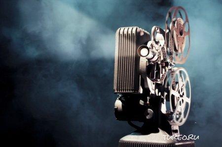 Подборки фильмов