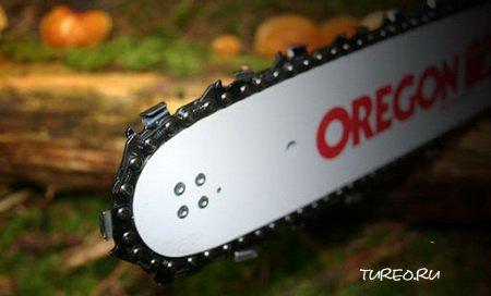 Компания Oregon
