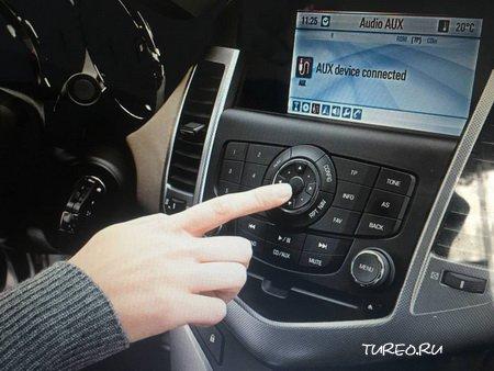 Какую слушать музыку в дороге